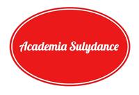 Logo Academia Sulydance
